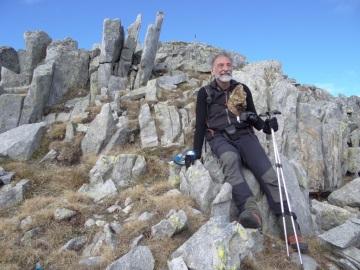 2019-10-05-cima-di-Laione-67