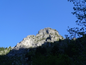 2017-05-21 cima Levante dalle crestine (105)