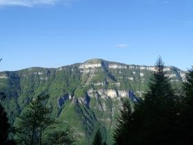 2017-05-21 cima Levante dalle crestine (106)