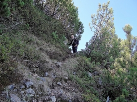 2017-05-21 cima Levante dalle crestine (122a)