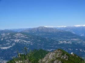 2017-05-21 cima Levante dalle crestine (123)