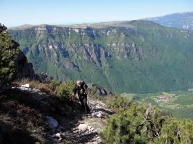 2017-05-21 cima Levante dalle crestine (126b)