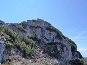 2017-05-21 cima Levante dalle crestine (133a)