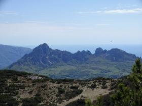2017-05-21 cima Levante dalle crestine (137)