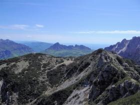2017-05-21 cima Levante dalle crestine (138b)