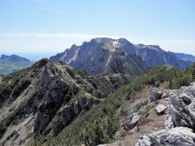 2017-05-21 cima Levante dalle crestine (139a)
