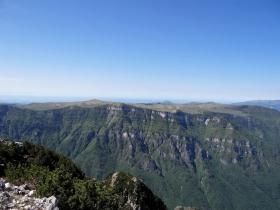 2017-05-21 cima Levante dalle crestine (141b)