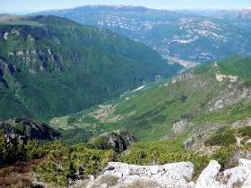 2017-05-21 cima Levante dalle crestine (141c)