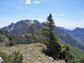 2017-05-21 cima Levante dalle crestine (155a)