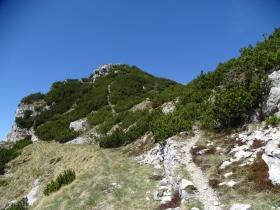2017-05-21 cima Levante dalle crestine (159)