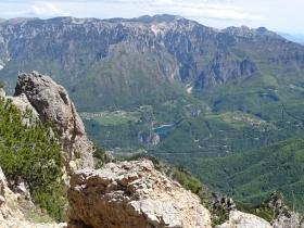 2017-05-21 cima Levante dalle crestine (168)