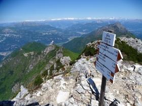 2017-05-21 cima Levante dalle crestine (140)