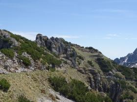 2017-05-21 cima Levante dalle crestine (158)