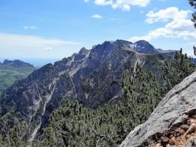 2017-05-21 cima Levante dalle crestine (168a)