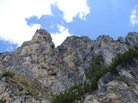 2017-05-21 cima Levante dalle crestine (179)