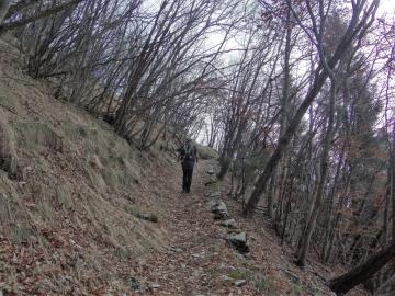 2019-03-16 cima Palone (19)