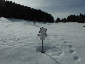 2019-03-16 cima Palone (62)