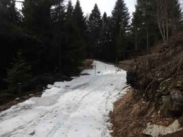 2019-03-16 cima Palone (65)