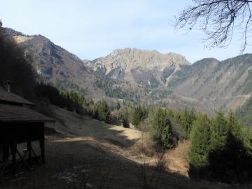 2019-03-16 cima Palone (67)
