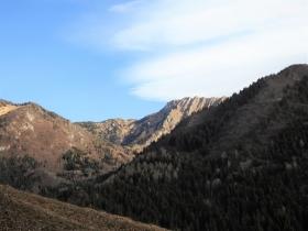 2019-03-16 cima Palone (11)