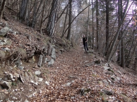 2019-03-16 cima Palone (17)