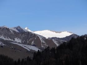2019-03-16 cima Palone (29)