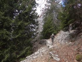 2019-03-16 cima Palone (38)