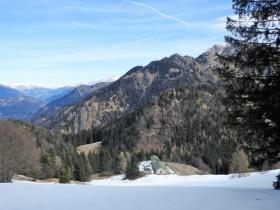 2019-03-16 cima Palone (51)