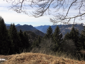 2019-03-16 cima Palone (52)