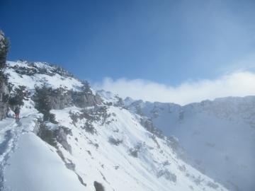 2010-01-17 Tombea (32)