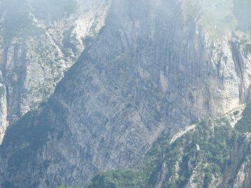2019-08-08-cima-Trappola-136