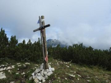 2019-08-08-cima-Trappola-140