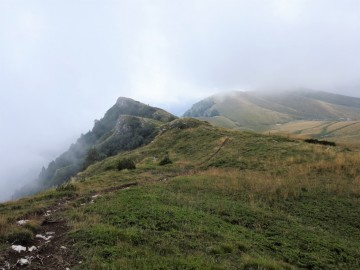 2019-08-08-cima-Trappola-144
