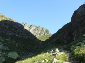 2018-07-01 cima Valpianella Benigni 013