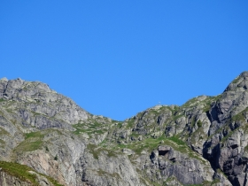 2018-07-01 cima Valpianella Benigni 017