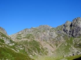 2018-07-01 cima Valpianella Benigni 021