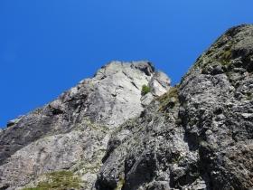2018-07-01 cima Valpianella Benigni 026