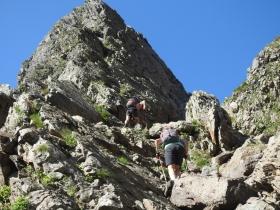 2018-07-01 cima Valpianella Benigni 029