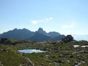 2018-07-01 cima Valpianella Benigni 038