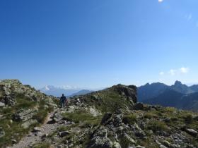 2018-07-01 cima Valpianella Benigni 044