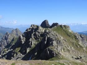 2018-07-01 cima Valpianella Benigni 047