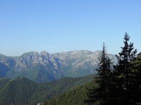 2018-07-01 cima Valpianella Benigni 005