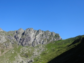2018-07-01 cima Valpianella Benigni 020