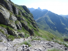 2018-07-01 cima Valpianella Benigni 033