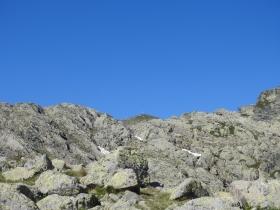 2018-07-01 cima Valpianella Benigni 037
