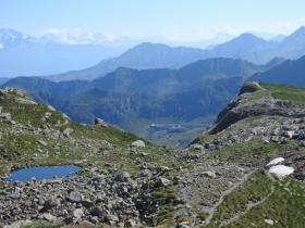 2018-07-01 cima Valpianella Benigni 041