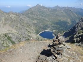 2018-07-01 cima Valpianella Benigni 048