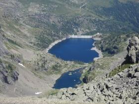 2018-07-01 cima Valpianella Benigni 051