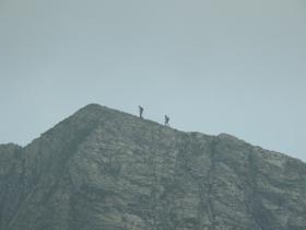 2018-07-01 cima Valpianella Benigni 059