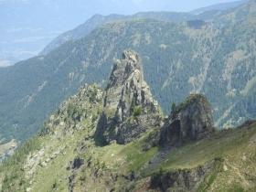 2018-07-01 cima Valpianella Benigni 061
